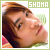  Actor: Ikegami Shoma